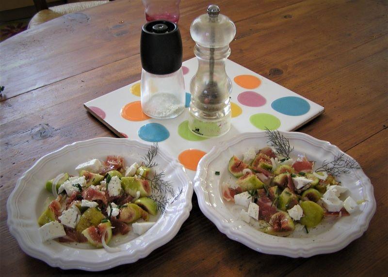 salade-de-figues-feta